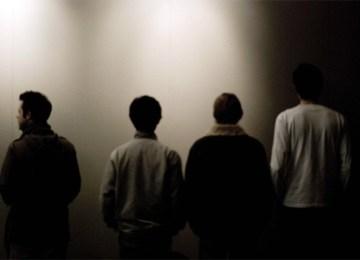 Κατάθεση σκέψεων και προτάσεων με αφορμή τον βάναυσο ξυλοδαρμό 17χρονου μαθητή από ομάδα συμμαθητών του