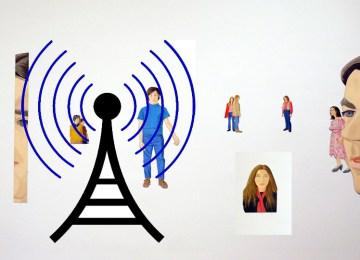 Εργαστήριο ενίσχυσης επικοινωνιακών δεξιοτήτων ομιλητή – ακροατή