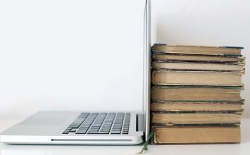 Τηλεκπαίδευση και σημαντικές προκλήσεις σε μία νέα εκπαιδευτική εποχή