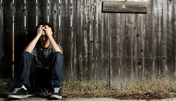 Πρόγραμμα θεραπείας νεαρών σεξουαλικών εγκληματιών ως βάση για ένα  μάθημα σεξουαλικής αγωγής