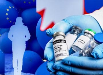 Η ευρωπαϊκή τραγωδία των εμβολιασμών θα μπορούσε να είχε αποφευχθεί