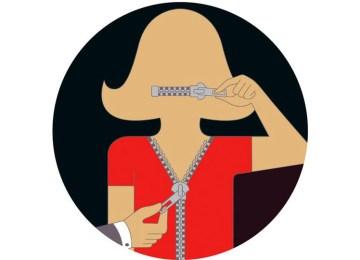 Καταγγελίες στα ΜΜΕ και πληγές ετών που πρέπει να κλείσουν