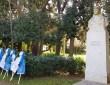 Παρέμβαση της Φωτεινής Πιπιλή για την αποκατάσταση της Λεωφόρου των Ηρώων του 1821
