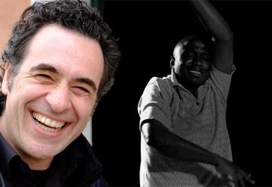 Το θέατρο στο ιταλικό σωφρονιστικό σύστημα – Συνέντευξη με τον Μιχάλη Τραΐτση