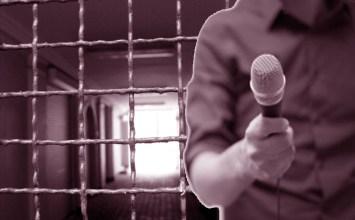 «Τεχνικές Συνέντευξης & Δημοσιογραφική Έρευνα σε Υποθέσεις Εγκληματολογικού Ενδιαφέροντος»