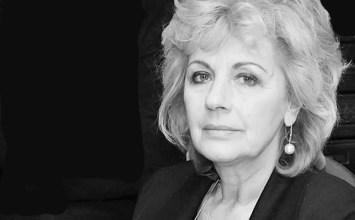 Ένας ελάχιστος φόρος τιμής σε μία σπουδαία γυναίκα – Στη μνήμη της Σταυρούλας Δημητρίου