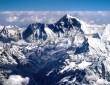 Στις 7 κορυφές τα όνειρα γίνονται αληθινά