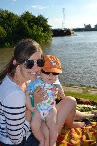 I Think I Had Postpartum OCD