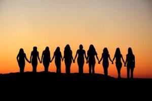 postpartum depression community