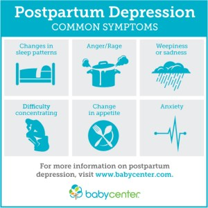 postpartum_infographic_504x504