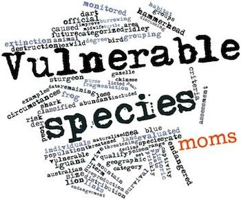 Understanding Vulnerability in Postpartum Depression