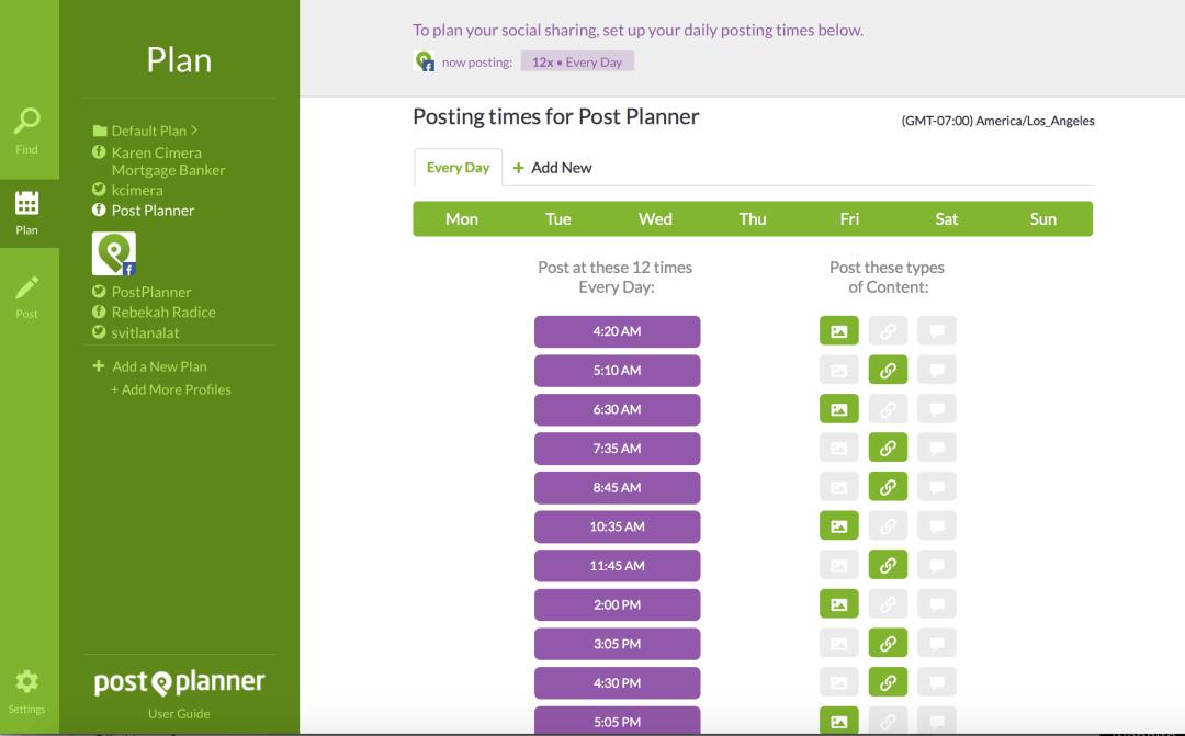 """Obtenez plus de likes sur la page Facebook.png """"width ="""" 536 """"class ="""" """"style ="""" width : 536px; bloc de visualisation; marge gauche: auto; margin-right: auto; """"srcset ="""" // www.postplanner.com/hs-fs/hubfs/Get%20More%20Likes%20On%20Facebook%20Page.png?width=268&name=Get%20More%20Likes%20On% 20Facebook% 20Page.png 268w, //www.postplanner.com/hs-fs/hubfs/Get%20More%20Likes%20On%20Facebook%20Page.png?width=536&name=Get%20More%20Likes%20On%20Facebook%20Page .png 536w, //www.postplanner.com/hs-fs/hubfs/Get%20More%20Likes%20On%20Facebook%20Page.png?width=804&name=Get%20More%20Likes%20On%20Facebook%20Page.png 804w , //www.postplanner.com/hs-fs/hubfs/Get%20More%20Likes%20On%20Facebook%20Page.png?width=1072&name=Get%20More%20Likes%20On%20Facebook%20Page.png 1072w, // www.postplanner.com/hs-fs/hubfs/Get%20More%20Likes%20On%20Facebook%20Page.png?width=1340&name=Get%20More%20Likes%20On%20Facebook%20Page.png 1340w, //www.postplanner .com / hs-fs / hubfs / Get% 20More% 20Likes% 20On% 20Facebook% 20Page.png? width = 1608 & name = Get% 20More% 20Likes% 20On% 20Facebook% 20Page.png 1608w """"tailles ="""" (largeur max: 536px) 100vw, 536px"""
