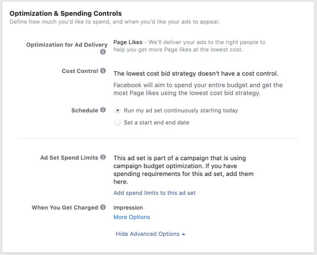 facebook-like-ads-15