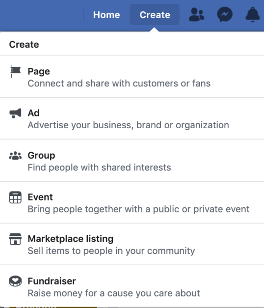 how-to-create-a-facebook-group-2020-06
