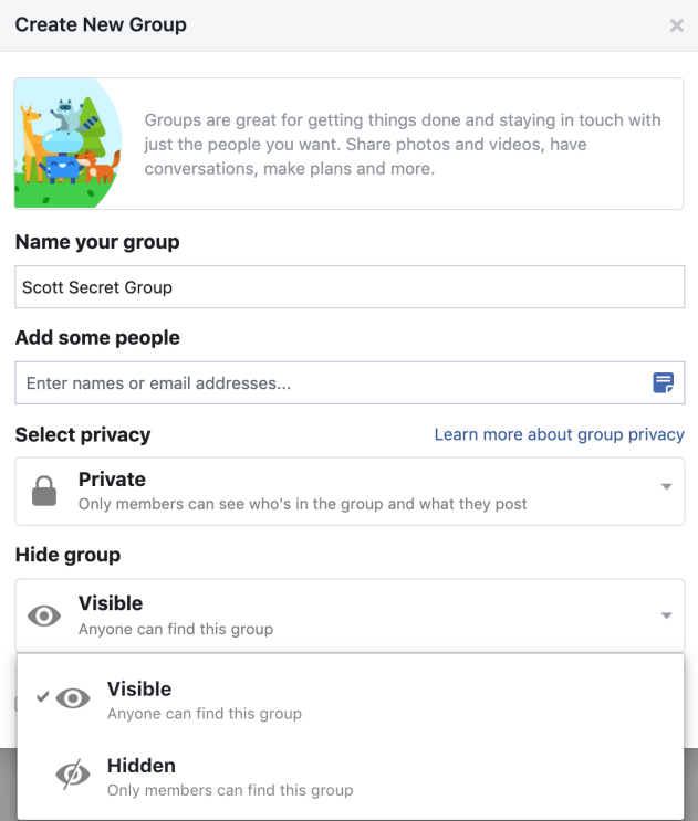 how-to-create-a-facebook-group-2020-10