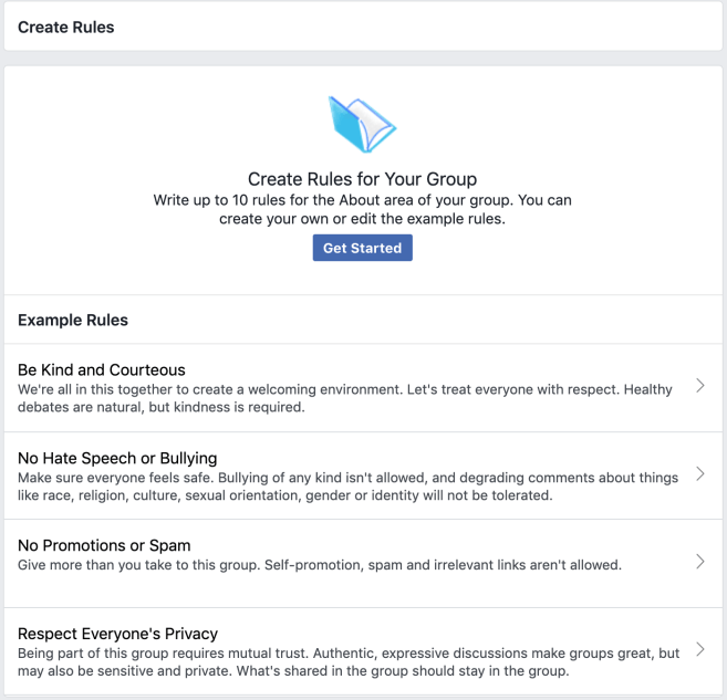 how-to-create-a-facebook-group-2020-19