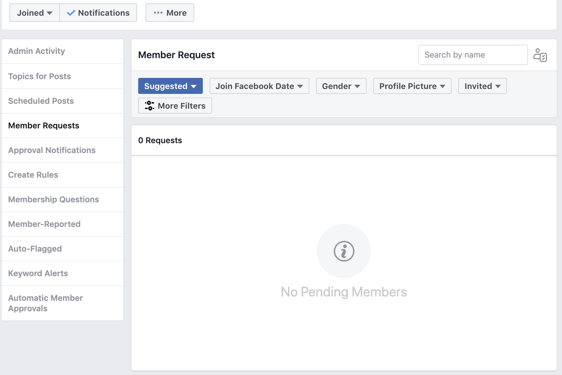 how-to-create-a-facebook-group-2020-20