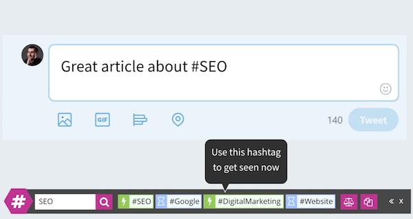 """comment-utiliser-twitter-agrandir-votre-entreprise-04 """"width ="""" 600 """"style ="""" width: 600px; bloc de visualisation; marge: 0px auto; """"srcset ="""" https://www.postplanner.com/hs-fs/hubfs/how-to-use-twitter-grow-your-business-04.png?width=300&name=how-to -utiliser-twitter-développer-votre-entreprise-04.png 300w, https://www.postplanner.com/hs-fs/hubfs/how-to-use-twitter-grow-your-business-04.png? width = 600 & name = how-to-use-twitter-develop-your-business-04.png 600w, https://www.postplanner.com/hs-fs/hubfs/how-to-use-twitter-grow-your -business-04.png? width = 900 & name = comment-utiliser-twitter-développer-votre-entreprise-04.png 900w, https://www.postplanner.com/hs-fs/hubfs/how-to- use-twitter-grow-your-business-04.png? width = 1200 & name = how-to-use-twitter-grow-your-business-04.png 1200w, https://www.postplanner.com/hs-fs /hubfs/how-to-use-twitter-grow-your-business-04.png?width=1500&name=how-to-use-twitter-grow-your-business-04.png 1500w, https: // www. postplanner.com/hs-fs/hubfs/how-to-use-twitter-grow-your-business-04.png?width=1800&name=how-to-use-twitter-grow-your-business-04.png 1800w """"tailles ="""" (largeur maximale: 600px) 100vw, 600px"""