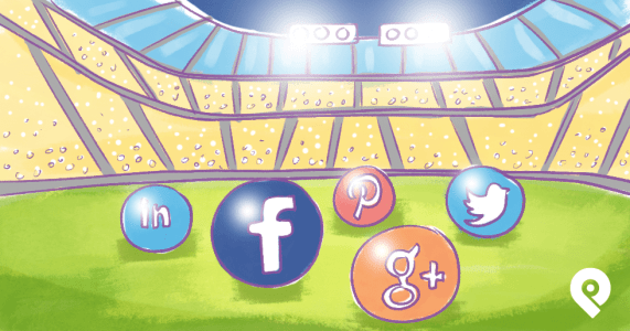 8 Tips to Build a Passionate Social Media Community