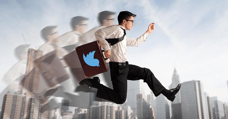 """utilisez-twitter-pour-développer-votre-entreprise """"title ="""" utilisez-twitter-pour-développer-votre-entreprise"""