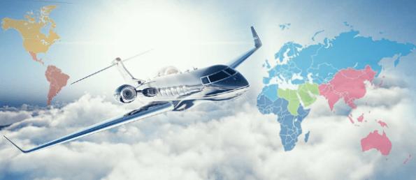 أفضل 10 خطوط طيران في العالم لعام 2020
