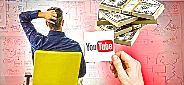 نصائح لكل من يريد العمل على اليوتيوب