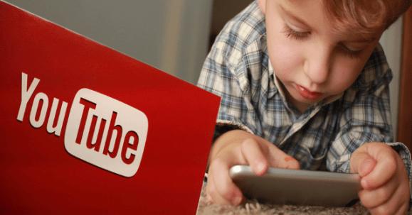 أفضل قنوات يوتيوب عربية للأطفال