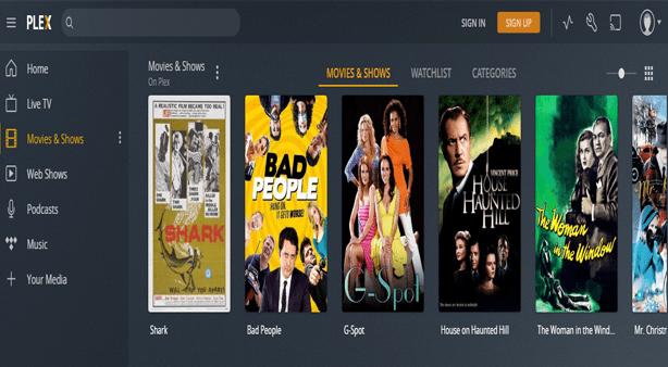 أفلام ومسلسلات غير مترجمة