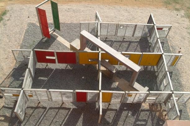 Children's Playground - 01