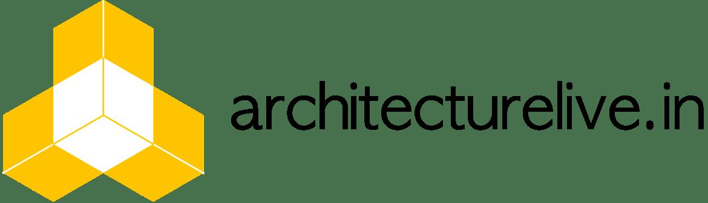 ArchitectureLive! Logo