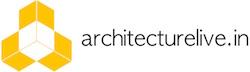 Architecturelive logo
