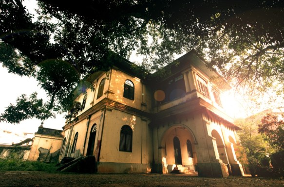 East Fort_Trivandrum (2)