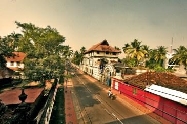East Fort_Trivandrum (3)