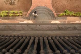 Padmanabhapuram Palace_Thuckaley (3)