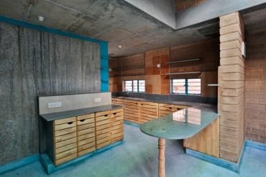 Arvind Priya House - Biome Environmental Solutions