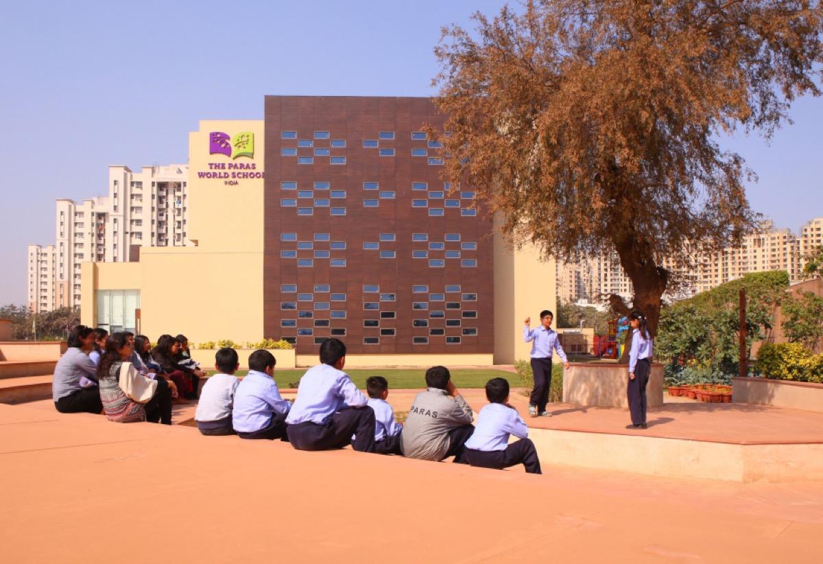 paras-world-school-design-plus-abhishek-bij-arun-bijotherfacility5-1