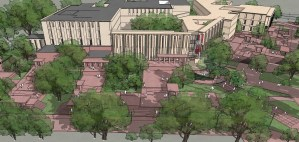National War Museum-TEAM-New Delhi-e