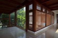 Farm House - AUM Architects769b79c16bb9de6f01f0f0f09c9771e3