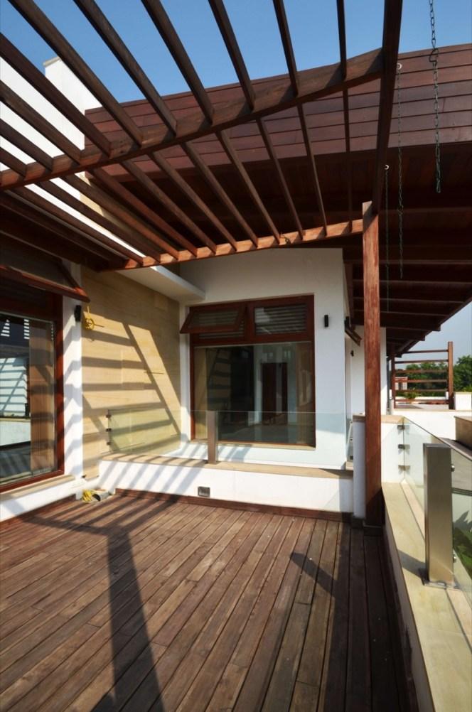 Farm House - AUM Architectsa132ed1dcc55cb345a1faa17ad831926