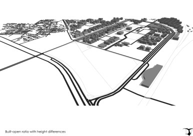 Context study 13-Transit Hub - Ashwaji Singh - Thesis