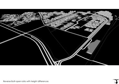 Context study 14-Transit Hub - Ashwaji Singh - Thesis