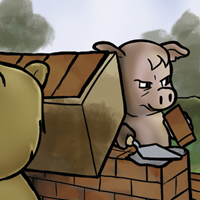 A016-three-little-pigs-iii