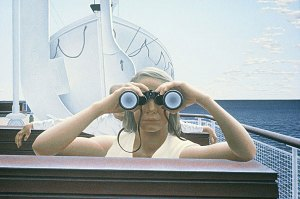 alex_colville_1965_to_prince_edward_island