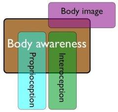 body-awareness