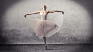 Danza e Funzione
