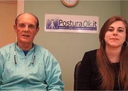 AURORA: guarita da lombalgia cefalea e dolori trigeminali