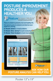 PostureScreen_Poster