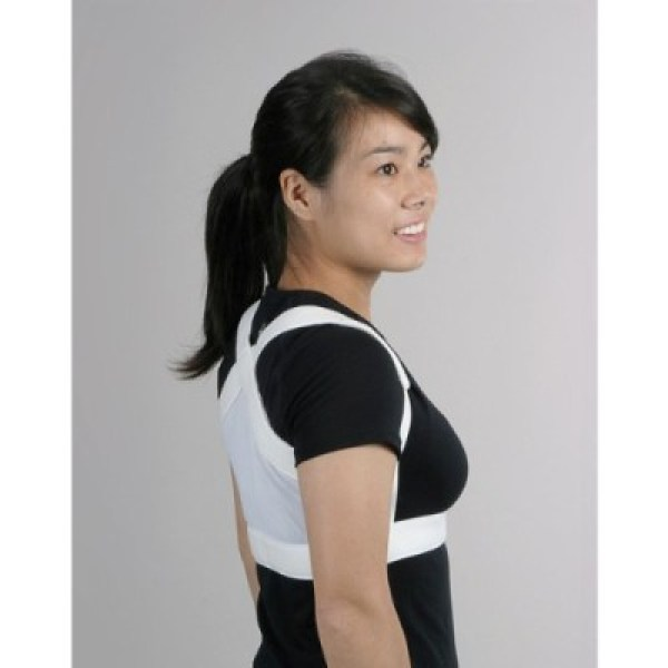 equifit posture corrector for women