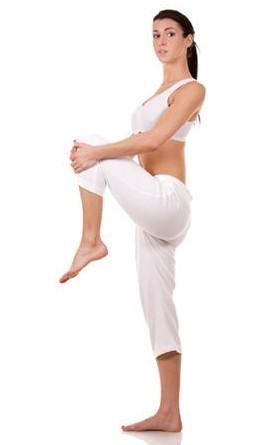 posture brace for women
