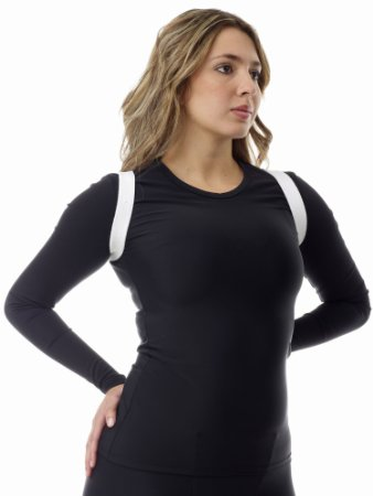 underworks posture